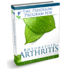 The Paddison Program for Rheumatoid Arthritis