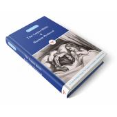The Lupus Bible & Norton Protocol