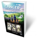 Cancer - Step Outside The Box by Ty Bollinger