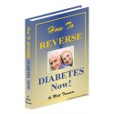 The Diabetes-reversing Breakthrough