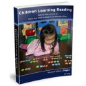 Children Learning Reading - Amazing Program Parents Love