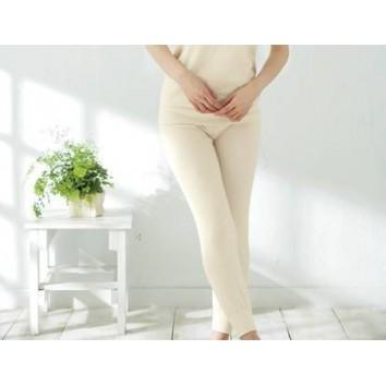 2102 Eskimode Women's Long Underpants
