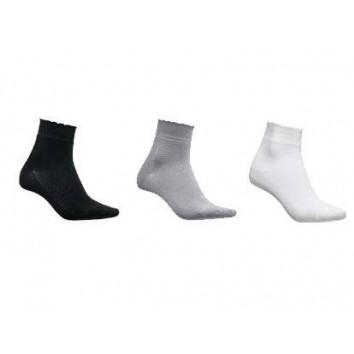 TL02 Women's Summer Socks