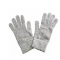1461 Teviron Inner Gloves